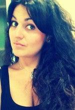 Zhanna Fashayan (Zhannafashion)