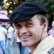 Ruslan Panasiuk (Velacinema)