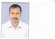 Rajib Mandal (Rmandal3692)