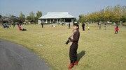 Luping Xu (Angela689)