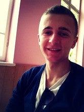 Sergey Rohach (Lider263)