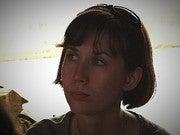 Diana Shevchenko (Dianashevchenko)