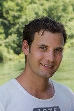 Daniel  Keuck (Dkeuck)