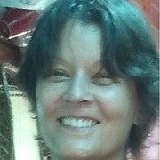 Barbara Miranda (Bamiranda)