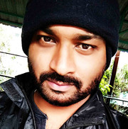 Srinivas Varma (Photospi460)