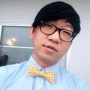 Wittayayut Seethong (Wittayayut)