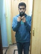 Ismail Farooq (Ismaeelfarooq45)