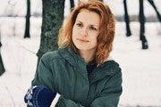 Victoriia Melnychuk (Jaystinfrank)
