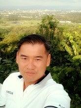 Supachai Wongthirameth (Tonydshot)