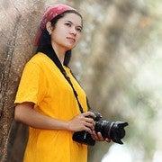 Jira Chumsri (Jira0071)