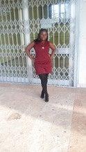 Rose Korama Boadu (Rosekorama)
