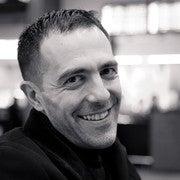 Stefano Rocca (Stefanoroccaitalia)