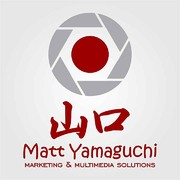 Matt Yamaguchi (Matiasgibert)