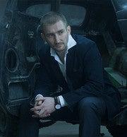 Evgeny Turaev (Turaev)