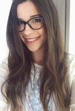 Jéssica Amorim (Jessicamorim)