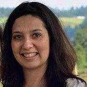 Carolyn Ferreira (Msbella13)