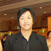Mr.yuttana Saingdoung (Saingdoung)