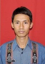 Kholiq Ali Rohmad Nur Kholiq (Nurkholiq853)