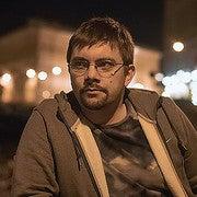 Kirill Sherstyuk (Incvizitor)