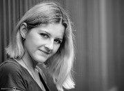 Tatiana Shevchenko (Tafiphoto)