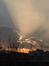 Zhoukebo (null) (Zhoukebo)