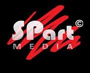 Spart Media Spartmedia (Spartmedia)