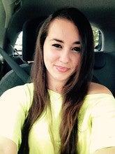 Amanda  (Mandasoto144)