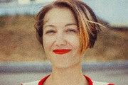 Kira Shevchuk (Kirashevchuk)