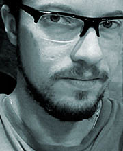 Artur Obukhov (Artmirbis)