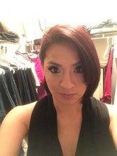 Laura Garcia (Shearroc)
