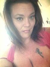 Charlene Grimes (Whtgurl4ya)