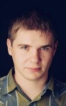 Dobretcov Leonid (Dobretzov)
