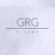 Gergely Voros (Grgvision)