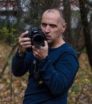 Julian Popov (Hiperdino)