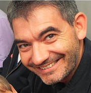 Luis Lopez Galceran (Gassela)
