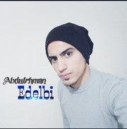 Abdulrhman Edelbi (Freexxx42)