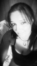 Renee Lynn Curtis (Gonyea1416)