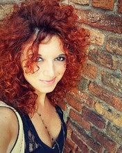Sofia Serra (Sofiaa92)