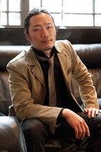 Yu Chieh Cheng (Jj6859)