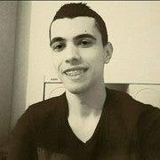 Hassan Mazeen (Acoont63)