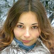 Aliaksandra Zainulina (Sasha2538)