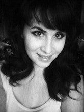 Ksenia Kraynova (Xenifalke)