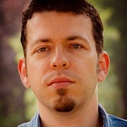 Filipe Samora (Filipesamora)