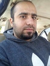 Ashraf Al-Alami (Angeloash)