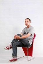 Suphat Dicharoenwatthana (Tontopmmost)