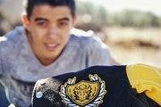 Ayoub Boudra (Ayoubbodra)