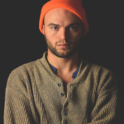 Michael Ulmer (Michaelaulmer)