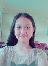 Putri Yasmin (Putriyas)