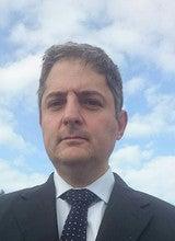 Karim Mousli (Karimmousli)