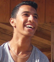 Zakaria Assou (Zakariaassou)